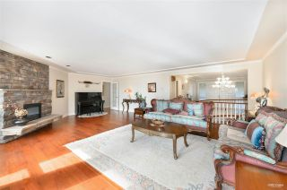 Photo 8: 13976 MARINE Drive: White Rock House for sale (South Surrey White Rock)  : MLS®# R2552761