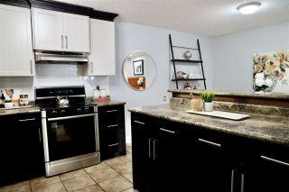 Photo 4: 4 10032 113 Street in Edmonton: Zone 12 Condo for sale : MLS®# E4222005