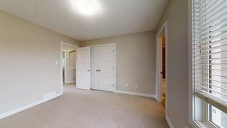 Photo 17: 2919 15 Street in Edmonton: Zone 30 House Half Duplex for sale : MLS®# E4260397