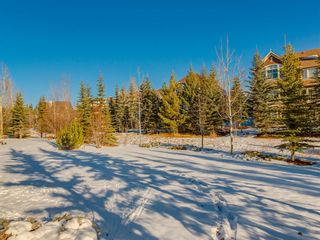 Photo 9: 336 Whispering Water Bend in Rural Rocky View County: Rural Rocky View MD Detached for sale : MLS®# A1050324
