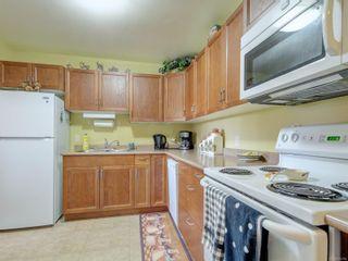 Photo 9: 505 75 W Gorge Rd in Saanich: SW Gorge Condo for sale (Saanich West)  : MLS®# 879784