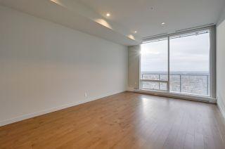 Photo 39: 5101 10360 102 Street in Edmonton: Zone 12 Condo for sale : MLS®# E4228110