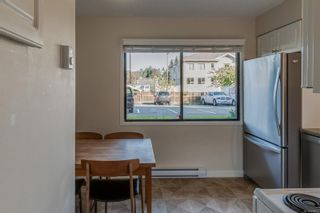 Photo 9: 5 477 Lampson St in : Es Old Esquimalt Condo for sale (Esquimalt)  : MLS®# 859012