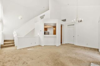 Photo 6: UNIVERSITY CITY Townhouse for sale : 2 bedrooms : 7254 Shoreline Drive #138 in San Diego