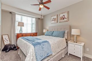 """Photo 17: 201 46021 SECOND Avenue in Chilliwack: Chilliwack E Young-Yale Condo for sale in """"The Charleston"""" : MLS®# R2578367"""