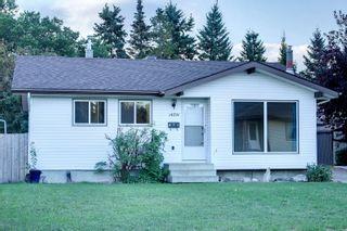 Photo 2: 14231 30 Street in Edmonton: Zone 35 House for sale : MLS®# E4261642