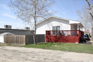 Photo 4: 13 Tennant Street in Craven: Residential for sale : MLS®# SK870185