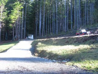 Photo 19: 1230 Cottonwood Rd in : NI Kelsey Bay/Sayward Land for sale (North Island)  : MLS®# 865463