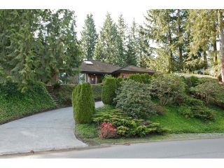 Photo 1: 23848 58A AV in Langley: Salmon River House for sale : MLS®# F1444614