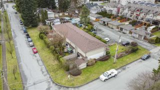 Photo 13: 5 2023 MANNING Avenue in Port Coquitlam: Glenwood PQ Townhouse for sale : MLS®# R2533571
