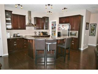 Photo 13: 74 SAGE VALLEY Circle NW in Calgary: Sage Hill Detached for sale : MLS®# A1082623