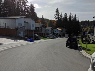 Photo 4: 1001 Golden Spire Cres in Langford: La Olympic View Land for sale : MLS®# 843718