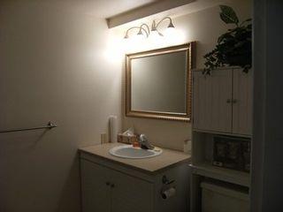 "Photo 15: 5928 KILDARE Place in Surrey: Sullivan Station House for sale in ""SULLIVAN STATION"" : MLS®# F2913063"