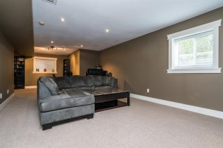 """Photo 17: 32744 HOOD Avenue in Mission: Mission BC House for sale in """"CEDAR VALLEY"""" : MLS®# R2249639"""