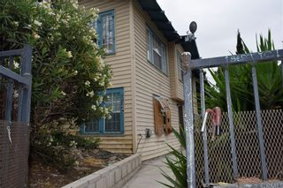 Photo 2: 1344 Echo Park Avenue in Echo Park: Residential Income for sale (699 - Not Defined)  : MLS®# MB21158623