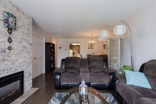 """Photo 20: 114 33030 GEORGE FERGUSON Way in Abbotsford: Central Abbotsford Condo for sale in """"THE CARLISLE"""" : MLS®# R2576142"""