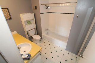Photo 11: 6738 36A Avenue in Edmonton: Zone 29 Townhouse for sale : MLS®# E4242052