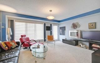 Photo 11: 183 Boardwalk Dr in Toronto: The Beaches Freehold for sale (Toronto E02)  : MLS®# E4710878