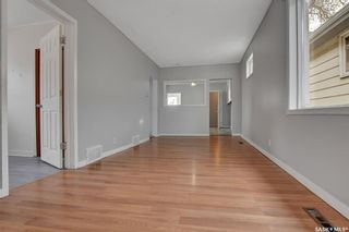 Photo 4: 455 Forget Street in Regina: Normanview Residential for sale : MLS®# SK842396