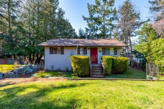 Photo 25: 3845 Shingle Spit Rd in : Isl Hornby Island House for sale (Islands)  : MLS®# 870117