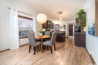 Photo 6: 2830 Sunninghill Crescent in Regina: Windsor Park Residential for sale : MLS®# SK796142