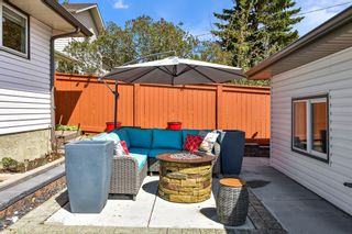 Photo 26: 147 Silver Springs Drive NW in Calgary: Silver Springs Detached for sale : MLS®# A1117159