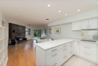 Photo 30: 8735 Pender Park Dr in North Saanich: NS Dean Park House for sale : MLS®# 868899