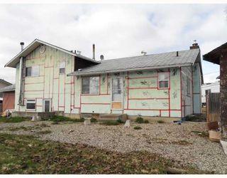 Photo 2: 7 TUDYAH Place in MacKenzie: Mackenzie -Town House for sale (Mackenzie (Zone 69))  : MLS®# N192550