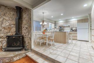 Photo 15: 288 W MURPHY DRIVE in Delta: Pebble Hill House for sale (Tsawwassen)  : MLS®# R2517156