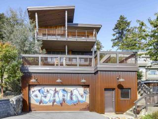 Photo 28: 14608 WEST BEACH Avenue: White Rock House for sale (South Surrey White Rock)  : MLS®# R2535601
