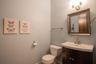 Photo 19: 19 TANGLEWOOD Drive in La Salle: RM of MacDonald Residential for sale (R08)  : MLS®# 202113059