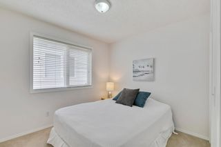 Photo 34: 18 Copperfield Crescent SE in Calgary: Copperfield Detached for sale : MLS®# A1141643