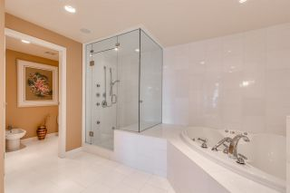 """Photo 23: 2101 1233 W CORDOVA Street in Vancouver: Coal Harbour Condo for sale in """"CARINA"""" (Vancouver West)  : MLS®# R2523119"""