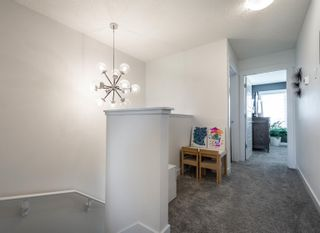Photo 14: 33 JOYAL Way NW: St. Albert Attached Home for sale : MLS®# E4264929
