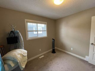 Photo 22: 7010 NEWSON Road in Edmonton: Zone 27 Attached Home for sale : MLS®# E4228567
