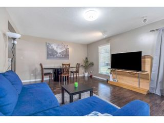 """Photo 21: 18063 60 Avenue in Surrey: Cloverdale BC House for sale in """"Cloverdale"""" (Cloverdale)  : MLS®# R2575955"""