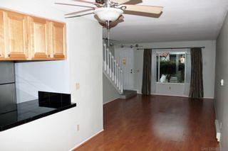 Photo 6: PACIFIC BEACH Condo for sale : 2 bedrooms : 1789 Missouri in San Diego