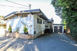 Photo 32: 10549 RIVER Road in Delta: Nordel House for sale (N. Delta)  : MLS®# F1419662