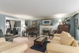 "Photo 3: 6846 WHITEOAK Drive in Richmond: Woodwards House for sale in ""WOODWARDS"" : MLS®# R2131697"