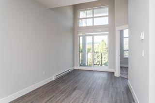 """Photo 13: 611A 2180 KELLY Avenue in Port Coquitlam: Central Pt Coquitlam Condo for sale in """"Montrose Square"""" : MLS®# R2624390"""