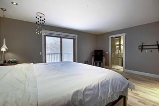 Photo 21: 72 Strathbury Circle SW in Calgary: Strathcona Park Detached for sale : MLS®# A1148517