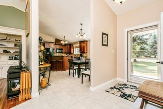 Photo 4: 53 HEWITT Drive: Rural Sturgeon County House for sale : MLS®# E4253636