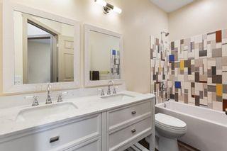 Photo 17: 413 1 Avenue E: Cremona Detached for sale : MLS®# A1038124
