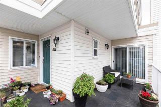 """Photo 18: 139 10091 156 Street in Surrey: Guildford Townhouse for sale in """"Guildford Park Estates"""" (North Surrey)  : MLS®# R2580983"""