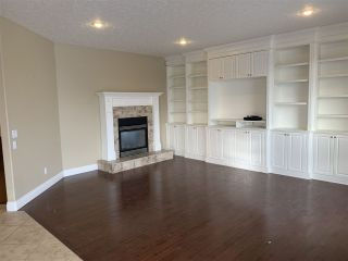 Photo 6: 99 23033 WYE Road: Rural Strathcona County House for sale : MLS®# E4241755