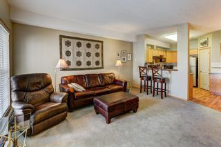 Photo 6: 1307 151 Country Village Road NE in Calgary: Country Hills Village Apartment for sale : MLS®# A1089499