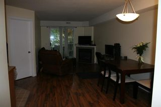 Photo 15: 225 103 STRATHAVEN Drive: Strathmore Apartment for sale : MLS®# A1118226