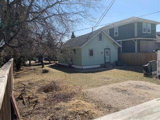 Photo 4: 67 Pilgrim Avenue in Winnipeg: Single Family Detached for sale (2D)  : MLS®# 202107788