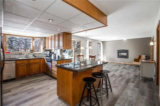 Photo 13: 27 EDGELAND Mews NW in Calgary: Edgemont Detached for sale : MLS®# C4302582