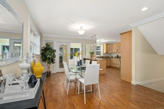 Photo 9: 3315 Myles Mansell Rd in : La Walfred House for sale (Langford)  : MLS®# 852224
